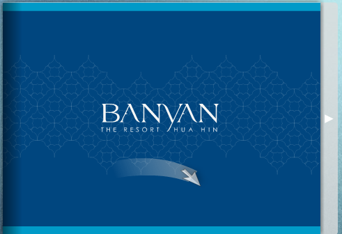 Banyan Resort e brochure
